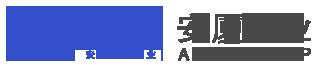 工業充電器-動力電池-【安德普】卓越的工業電池與充電系統服務商